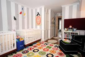 chambre jumeaux bébé deco chambre jumeaux mixte raliss com