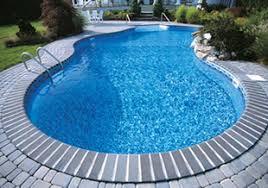swimming pools swimming pools daphne spanish fort fairhope orange beach al