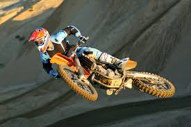 motocross action mag motocross action magazine pro taper presents mxa u0027s mid week report