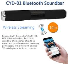home theater system with fm radio soundbar home theater picture more detailed picture about xgody
