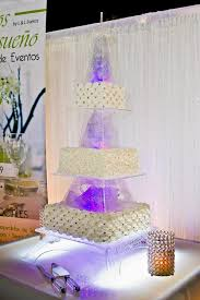 wedding cake stands for sale cake stand solutions on eiffel tower wedding cake stand