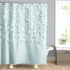 Blue Toile Curtains Blue Toile Curtains Top Curtains Drapes Coral And Grey Blue