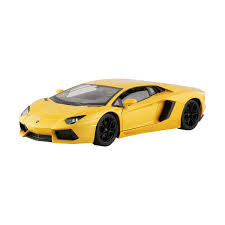 replica lamborghini toy cars toy cars for kids kmart
