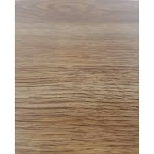 Laminate Floor Repair Floor Alluring Laminate Flooring Home Depot For Home Flooring