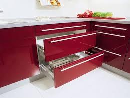 k che sockelblende sockelblende für die küche infos zu material kosten hier