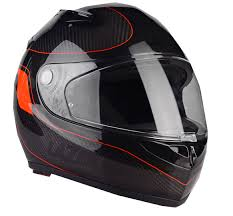 lazer motocross helmets lazer motorcycle helmets u0026 accessories london available to buy online