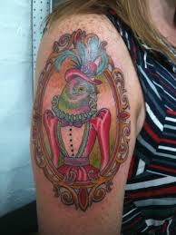 96 best pigeons images on pinterest pigeon tattoo draw and drawing
