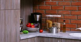 ranger cuisine 10 conseils pour mieux ranger sa cuisine cuisine az