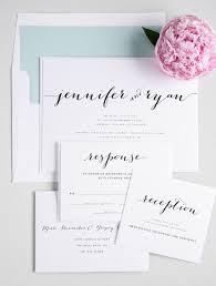 wedding invitations rochester ny wedding invitations rochester ny wedding ideas