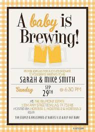 co ed baby showers co ed baby shower picture ba shower invitations co ed ba shower
