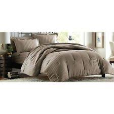 Cannon Bedding Sets Cannon Comforters And Bedding Set Ebay