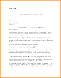 offer letters 100 images offer letter template 54 free word