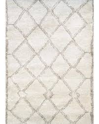 Couristan Area Rugs Sweet Deal On Couristan Bromley Kyoto Snowflake Bronze Area Rug