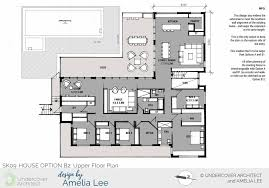 upper floor plan fix your floor plan archives design by amelia lee