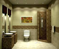 bathroom styles and designs small bathroom tiles design in pakistan tile designs small