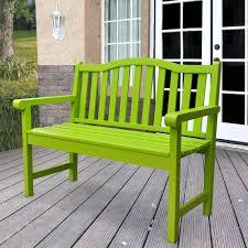 Small Outdoor Patio Table Garden Bench Metal Bench Metal Patio Furniture Outdoor Patio Set