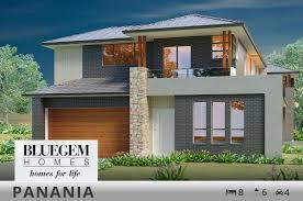 duplex house designs bluegem homes