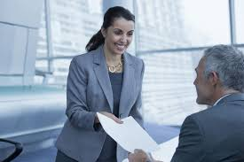 How To List Summer Jobs On Resume by How To List Freelance Jobs On A Resume With Examples