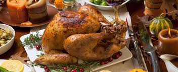 turkey tips how to cook the best turkey this thanksgiving