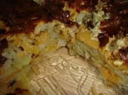 cuisiner des navets blancs gratin de pommes de terre navets blancs et jaunes recette ptitchef