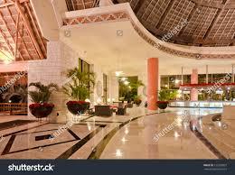 Luxury Lobby Design - lovely luxury lobby design living room