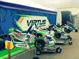 Motorsport Awning For Sale Join Virtus Motorsport For 2017 Karting Mag