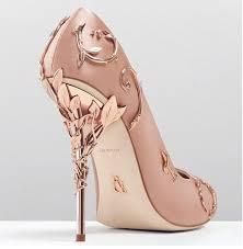 burgundy wedding shoes blue white pink gold burgundy comfortable designer wedding bridal