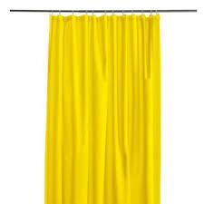 10 aclaraciones sobre ikea cortinas de bano cortinas de baño originales