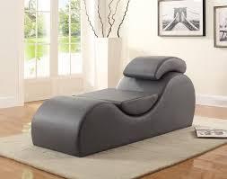 goodlife sofa chair ebay