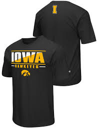 ncaa iowa hawkeyes t fisher uphold the tradition maternity tee