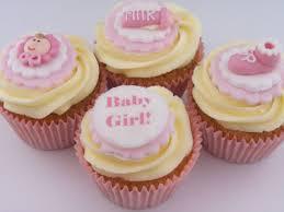 cute cupcake ideas for baby shower u2013 diabetesmang info