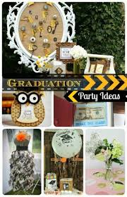 ideas for graduation party graduation party archives smarty had a party