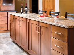Pulls And Knobs For Kitchen Cabinets Cheap Drawer Pulls Get Quotations Richelieu Hardware Installing