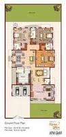 duplex floor plans with garage colored house floor plans alovejourney me