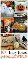 Halloween Ideas For A Party by 1149 Best Holidays Halloween Images On Pinterest Halloween