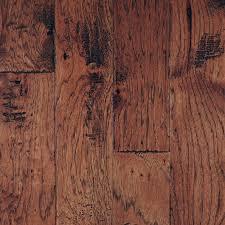 bruce brushed sand hickory eel5205