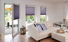 blinds and finishes ltd pleated blinds