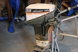 boat motors mercury motors u0026 more in marquette mi
