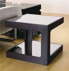 China Small Corner Table Side Table Livingroom Furniture Cj M09