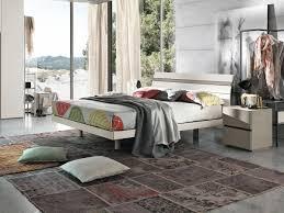 bedroom bedroom styles bedroom accessories ideas bedroom design