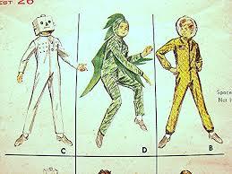diy giant robot costume costume ideas for the kids pinterest