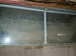 54 replacement windows basement replacing basement windows set in
