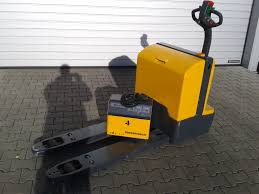 home used machine for sale