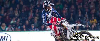motocross gear san diego motoxaddicts troy lee designs cole seely back on podium in san diego
