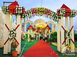marriage decoration catering services in trichy veg catering contractors services in