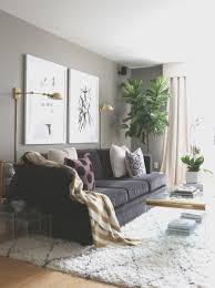 living room small living room decorating ideas for apartments