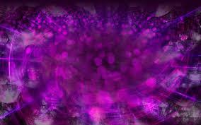Loft Gilleys Dallas Bigger Is Always Better Dallas Pride Supersized Purple