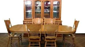 Used Dining Room Furniture For Sale Used Dining Room Furniture Modern Pool Table Combo Costco Tables