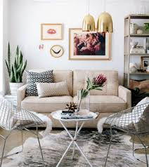 ideas to decorate a small living room living room small living room decorating ideas decoration for