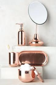 Bathroom Accessories Online Bathtub Accessories Nujits Com